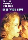 Eyes Wide Shut iPad Movie Download