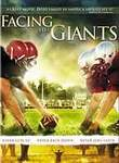 Facing the Giants iPad Movie Download