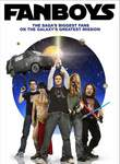 Fanboys iPad Movie Download