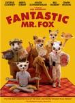 Fantastic Mr. Fox iPad Movie Download