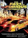 Fast and the Furious Tokyo Drift iPad Movie Download
