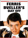 Ferris Buellers Day Off iPad Movie Download