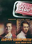 Fight Club iPad Movie Download