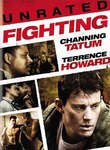 Fighting iPad Movie Download