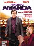 Finding Amanda iPad Movie Download