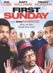 First Sunday iPad Movie Download