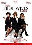 First Wives Club, The iPad Movie Download