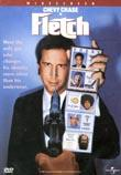 Fletch iPad Movie Download