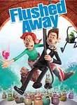 Flushed Away iPad Movie Download