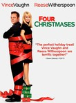 Four Christmases iPad Movie Download