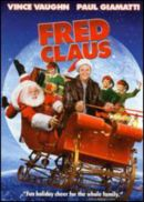 Fred Claus iPad Movie Download