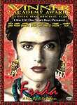 Frida iPad Movie Download