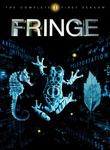 Fringe Season 1 iPad Movie Download