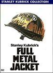 Full Metal Jacket iPad Movie Download