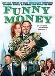 Funny Money iPad Movie Download
