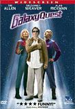 Galaxy Quest iPad Movie Download