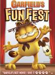 Garfield's Fun Fest iPad Movie Download