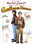 Gentlemen Broncos iPad Movie Download