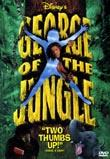 George of the Jungle iPad Movie Download