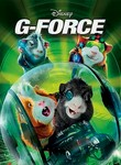 G-Force iPad Movie Download
