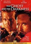 Ghost and the Darkness iPad Movie Download