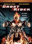 Ghost Rider iPad Movie Download
