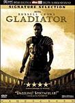 Gladiator iPad Movie Download
