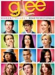 Glee Season 1 Vol 1 iPad Movie Download