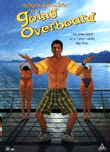 Going Overboard iPad Movie Download