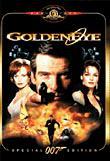 Goldeneye iPad Movie Download