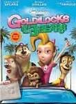 Goldilocks and the 3 Bears iPad Movie Download