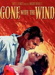 Gone With the Wind iPad Movie Download