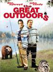 Great Outdoors iPad Movie Download