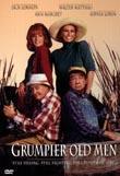 Grumpier Old Men iPad Movie Download