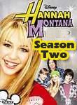 Hannah Montana: Season 2 iPad Movie Download