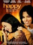 Happy Tears iPad Movie Download