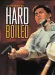 Hard Boiled iPad Movie Download
