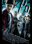 Harry Potter and the Half-Blood Prince iPad Movie Download