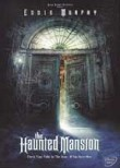 Haunted Mansion, The iPad Movie Download