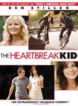 Heartbreak Kid iPad Movie Download