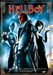 Hellboy iPad Movie Download