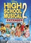 High School Musical 2 iPad Movie Download