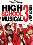High School Musical 3 Senior Year iPad Movie Download