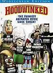Hoodwinked iPad Movie Download