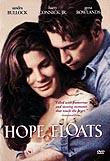 Hope Floats iPad Movie Download