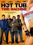 Hot Tub Time Machine iPad Movie Download