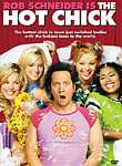 Hot Chick, The iPad Movie Download