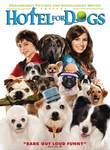 Hotel for Dogs iPad Movie Download