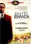 Hotel Rwanda iPad Movie Download