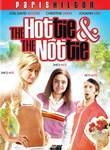 Hottie and the Nottie, The iPad Movie Download